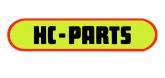 HC-parts